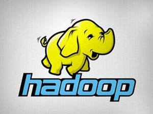 Episode 1 – A new beginning: Getting started in Hadoop