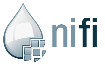 Episode 6 – An introduction to NiFi