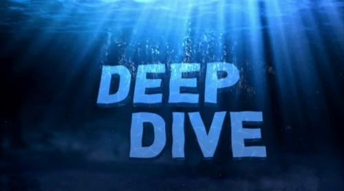 Episode 8 – NiFi Deeper Dive