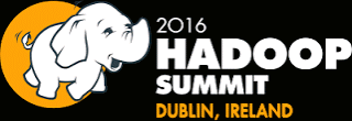 Episode 10 – Preparing for the 2016 Hadoop Summit in Dublin