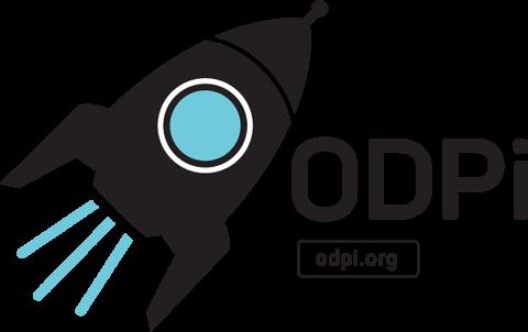 Episode 97 – ODPi: A new world for data governance