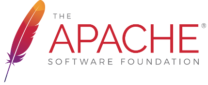 Episode 30 – Apache Software Foundation