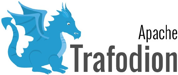 Episode 78 – Apache Trafodion transactional SQL for Hadoop (Part 2)