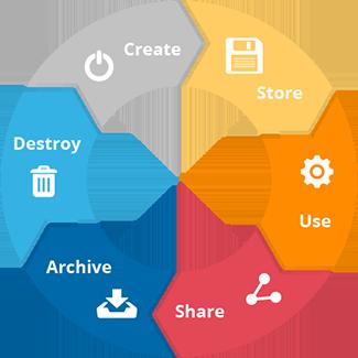 Data LifeCycle